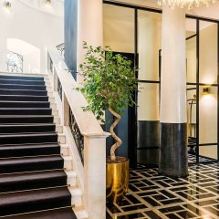 Hotel de Paris Odessa MGallery by Sofitel Одесса фото 3