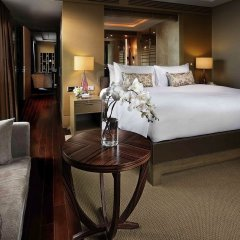 Отель Sofitel Sukhumvit Бангкок удобства в номере