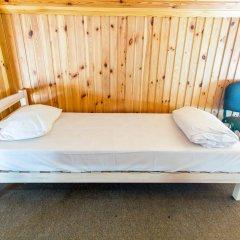 Отель Old Town Alur Эстония, Таллин - 2 отзыва об отеле, цены и фото номеров - забронировать отель Old Town Alur онлайн комната для гостей