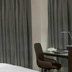 Отель Hilton Times Square США, Нью-Йорк - отзывы, цены и фото номеров - забронировать отель Hilton Times Square онлайн удобства в номере фото 2