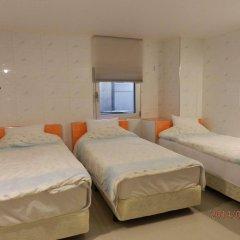 Отель Click Hotel Южная Корея, Сеул - отзывы, цены и фото номеров - забронировать отель Click Hotel онлайн комната для гостей