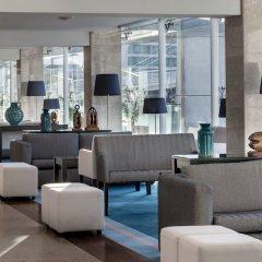 Отель Marina Atlântico Португалия, Понта-Делгада - отзывы, цены и фото номеров - забронировать отель Marina Atlântico онлайн интерьер отеля фото 3