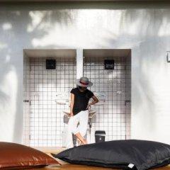 Отель Book a Bed Poshtel - Hostel Таиланд, Пхукет - отзывы, цены и фото номеров - забронировать отель Book a Bed Poshtel - Hostel онлайн фото 3
