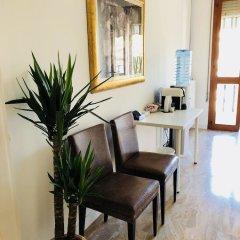 Отель Cityhouse Италия, Падуя - отзывы, цены и фото номеров - забронировать отель Cityhouse онлайн интерьер отеля фото 2
