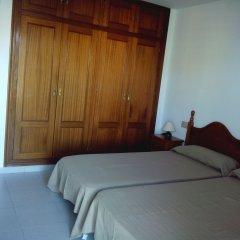 Отель Apartamentos Mary Испания, Фуэнхирола - отзывы, цены и фото номеров - забронировать отель Apartamentos Mary онлайн фото 10
