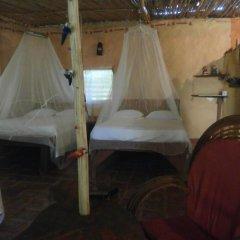 Отель Coco cabañas