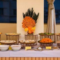 Отель Crown Hotel Вьетнам, Хюэ - отзывы, цены и фото номеров - забронировать отель Crown Hotel онлайн помещение для мероприятий фото 2