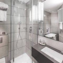 Hotel Balmoral - Champs Elysees ванная фото 5