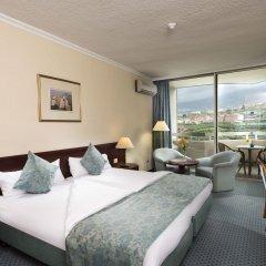 Maritim Hotel Tenerife комната для гостей фото 3