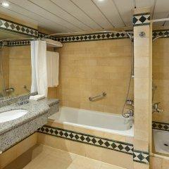 Sheraton Montazah Hotel фото 4