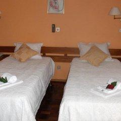 Отель São Roque 5179/AL Португалия, Портимао - отзывы, цены и фото номеров - забронировать отель São Roque 5179/AL онлайн фото 7