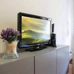 Отель Modern Feel - Ponte Vecchio удобства в номере