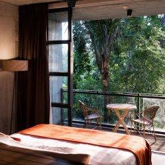 Отель Bisma Eight Ubud комната для гостей фото 2