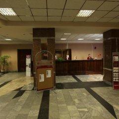 АЗИМУТ Отель Нижний Новгород банкомат