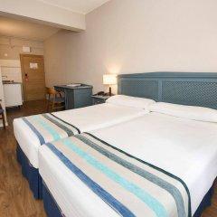Отель Estudios Aranzazu Испания, Сантандер - отзывы, цены и фото номеров - забронировать отель Estudios Aranzazu онлайн комната для гостей