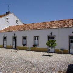 Отель Quinta Da Praia Das Fontes фото 23