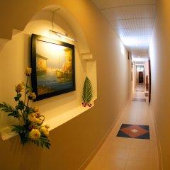 Отель Ocean Star Hotel Вьетнам, Вунгтау - отзывы, цены и фото номеров - забронировать отель Ocean Star Hotel онлайн интерьер отеля