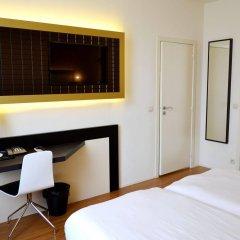 Отель Saint Nicolas Бельгия, Брюссель - 7 отзывов об отеле, цены и фото номеров - забронировать отель Saint Nicolas онлайн удобства в номере