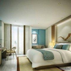 The ASHLEE Plaza Patong Hotel & Spa фото 4