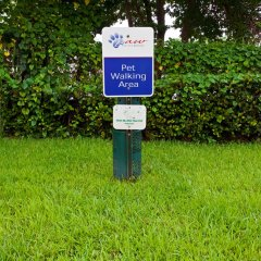 Отель Candlewood Suites Fort Lauderdale Airport-Cruise США, Форт-Лодердейл - отзывы, цены и фото номеров - забронировать отель Candlewood Suites Fort Lauderdale Airport-Cruise онлайн с домашними животными