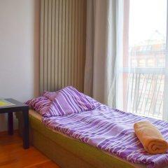 Отель City Central Hostel Swidnicka Польша, Вроцлав - отзывы, цены и фото номеров - забронировать отель City Central Hostel Swidnicka онлайн детские мероприятия фото 2