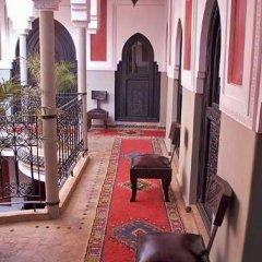 Отель Riad Kasbah Марокко, Марракеш - отзывы, цены и фото номеров - забронировать отель Riad Kasbah онлайн помещение для мероприятий фото 2