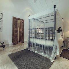 Отель Вилла Taru Villas - Rampart Street Шри-Ланка, Галле - отзывы, цены и фото номеров - забронировать отель Вилла Taru Villas - Rampart Street онлайн комната для гостей фото 4