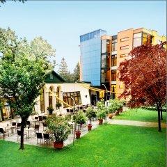 Отель Gartenhotel Altmannsdorf Hotel 1 Австрия, Вена - отзывы, цены и фото номеров - забронировать отель Gartenhotel Altmannsdorf Hotel 1 онлайн помещение для мероприятий фото 2