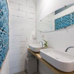 Отель Pause Kathu Кату ванная