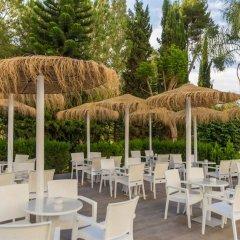Отель Roc Costa Park Испания, Торремолинос - отзывы, цены и фото номеров - забронировать отель Roc Costa Park онлайн помещение для мероприятий