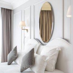 Отель Trinité Haussmann удобства в номере фото 2