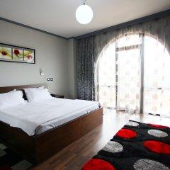 Отель Panorama Kruje Албания, Kruje - отзывы, цены и фото номеров - забронировать отель Panorama Kruje онлайн комната для гостей фото 2
