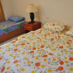 Mavi Cennet Camping Pansiyon Турция, Сиде - отзывы, цены и фото номеров - забронировать отель Mavi Cennet Camping Pansiyon онлайн комната для гостей фото 4