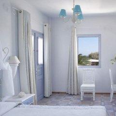 Отель Atlantis Beach Villa комната для гостей фото 5