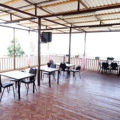 Гостиница Guest House Anna в Сочи отзывы, цены и фото номеров - забронировать гостиницу Guest House Anna онлайн фото 2