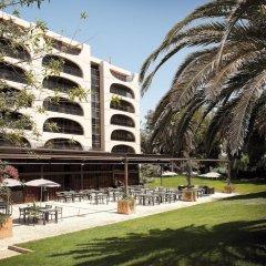 Отель Vila Gale Cascais фото 6