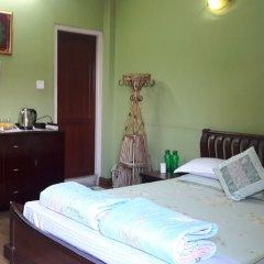 Отель Pari Homestay Непал, Катманду - отзывы, цены и фото номеров - забронировать отель Pari Homestay онлайн удобства в номере