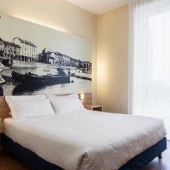 Отель Aosta Италия, Милан - 3 отзыва об отеле, цены и фото номеров - забронировать отель Aosta онлайн комната для гостей