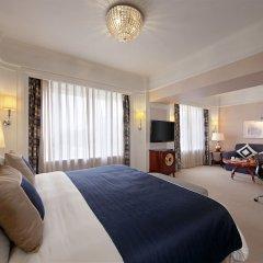 Hotel Royal Macau фото 19
