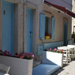Monk Hotel Alacati - Adults Only Чешме
