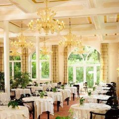 Hotel Palma Меран помещение для мероприятий фото 2