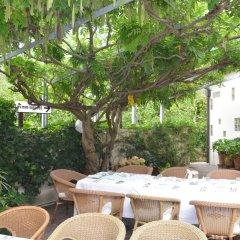 Отель Sparerhof Италия, Терлано - отзывы, цены и фото номеров - забронировать отель Sparerhof онлайн питание фото 2