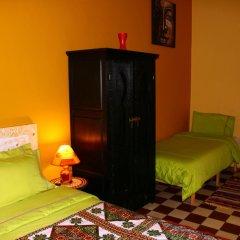 Отель Riad Meftaha Марокко, Рабат - отзывы, цены и фото номеров - забронировать отель Riad Meftaha онлайн детские мероприятия фото 2
