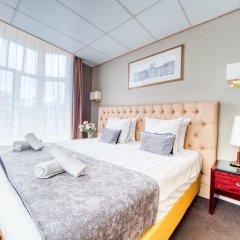 Отель DiAnn Нидерланды, Амстердам - 4 отзыва об отеле, цены и фото номеров - забронировать отель DiAnn онлайн комната для гостей фото 3