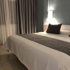 Отель VORAMAR Испания, Кала-эн-Форкат - отзывы, цены и фото номеров - забронировать отель VORAMAR онлайн фото 4