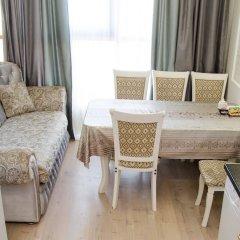Гостиница Otau Hostel Казахстан, Нур-Султан - отзывы, цены и фото номеров - забронировать гостиницу Otau Hostel онлайн комната для гостей фото 4