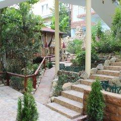 Гостиница Aida Guest House в Сочи отзывы, цены и фото номеров - забронировать гостиницу Aida Guest House онлайн фото 12