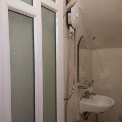 Mai Cat Tuong Homestay - Hostel Далат ванная