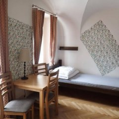 Отель Arpacay Backpackers Hostel Чехия, Прага - отзывы, цены и фото номеров - забронировать отель Arpacay Backpackers Hostel онлайн комната для гостей фото 3