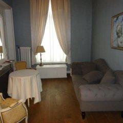 Отель Guesthouse Mirabel комната для гостей фото 3